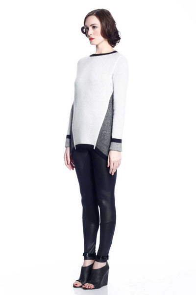 S10102A_BLKZ_Look1_fr_style2
