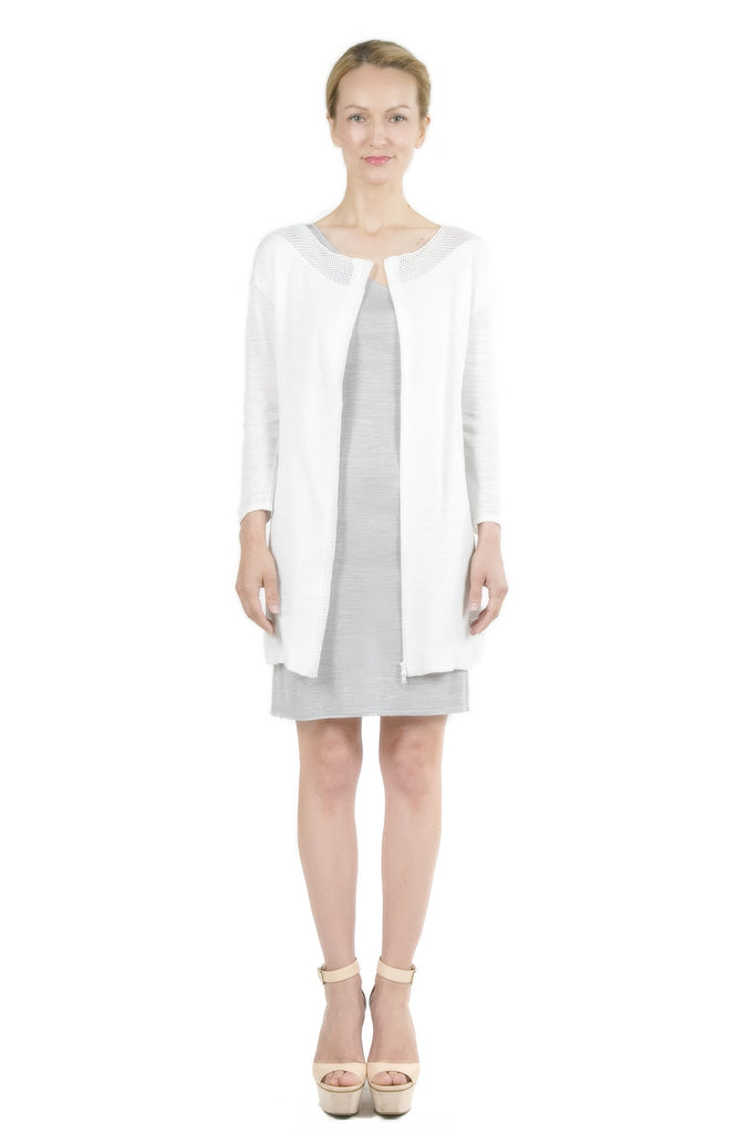 S10164_WHT0_look1_fr_style1