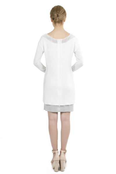 S10164_WHT0_look3_fr_style3