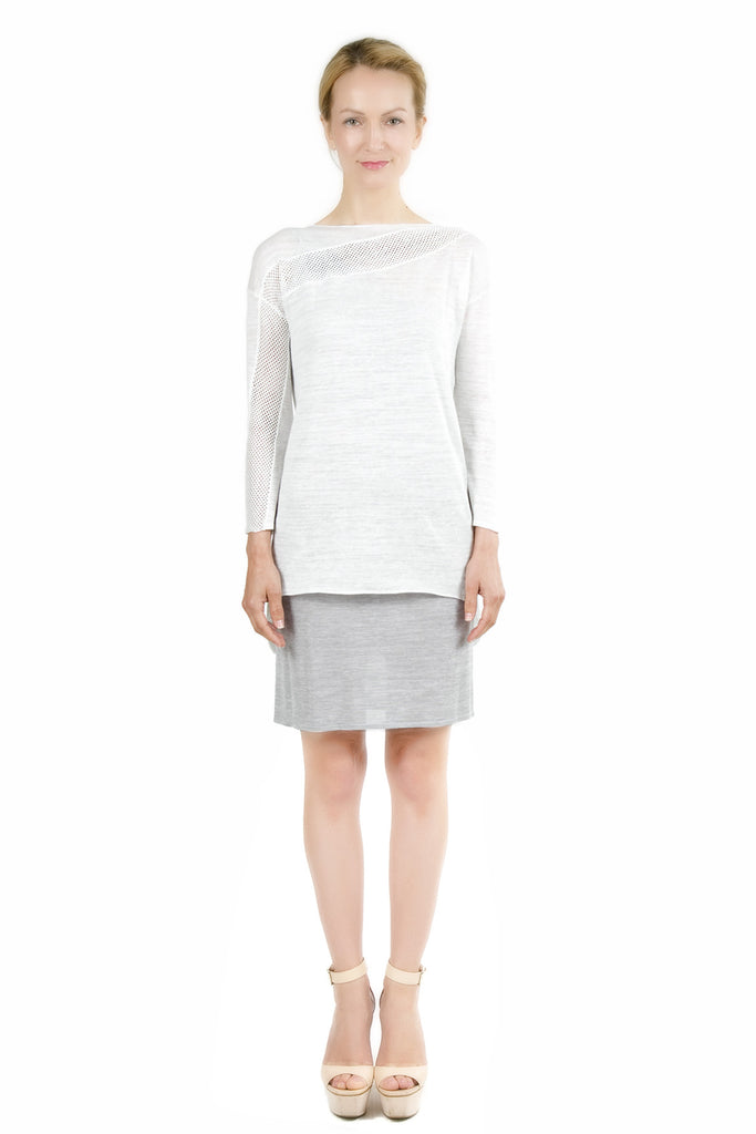 S10164_WHT0_look3_fr_style2