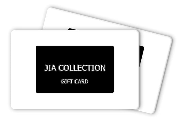 Gift Card Right Now (digital gift card)