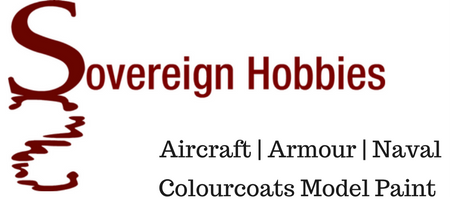 Sovereign Hobbies