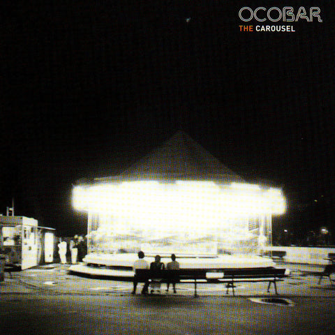 Ocobar - The Carousel - Digital Download