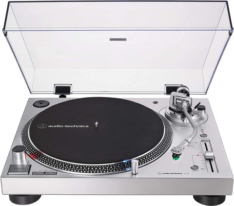 direct-drive-vinyl-player-example