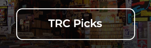TRC Picks