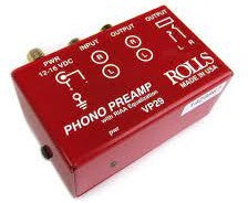 phono-stage-pre-amplifier-solid-state