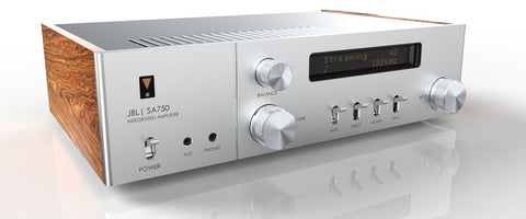 stereo-amplifier-integrated-amplifier