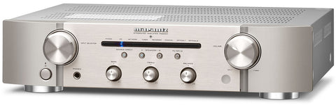 what-is-a-stereo-amplifier-example