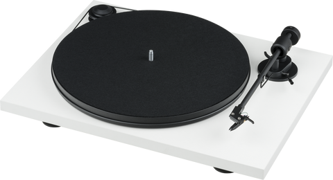best-quality-pro-ject-primary-e-manual-belt-drive-analog-handmade-turntable