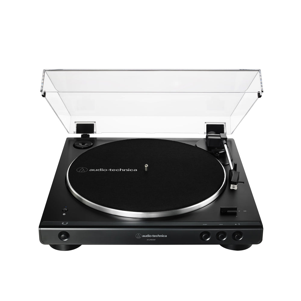 Audio Technica AT-LP60X (Pre-Order)