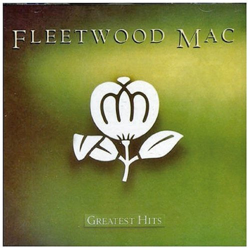 Greatest Hits By Fleetwood Mac