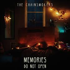 Memories...Do Not Open By The Chainsmoker