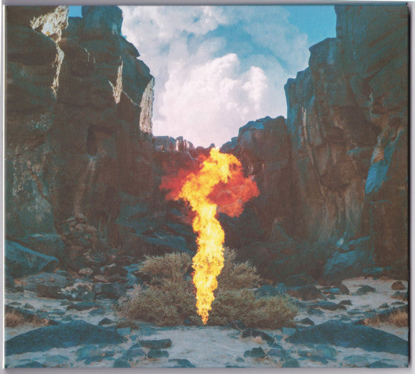 Migration By Bonobo