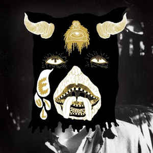 Evil Friends By Portugal. The Man