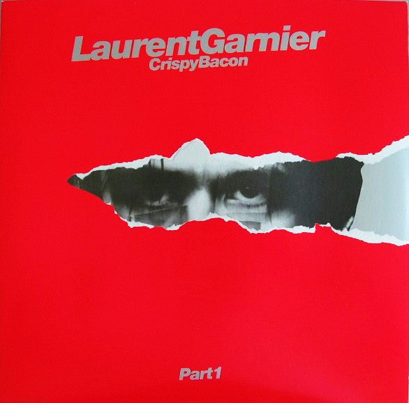 Crispy Bacon By Laurent Garnier