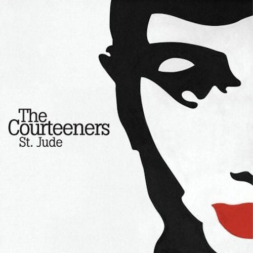 St. Jude By The Courteeners RSD 2018
