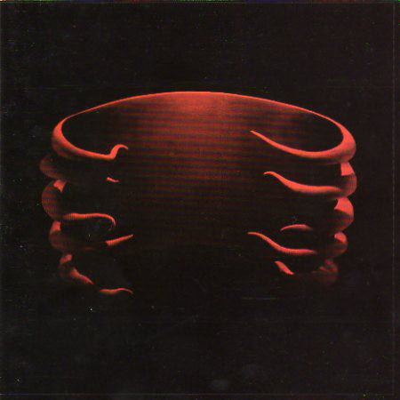 Undertow By Tool