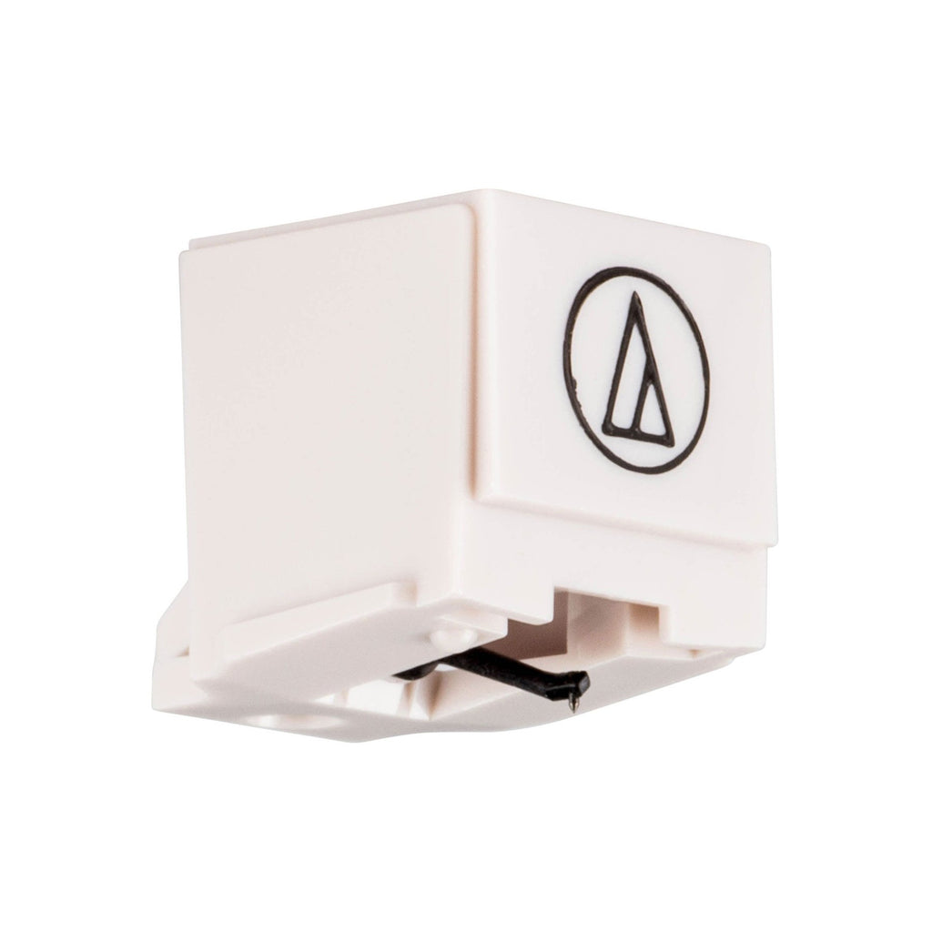 Audio Technica ATN3600L Cartridge