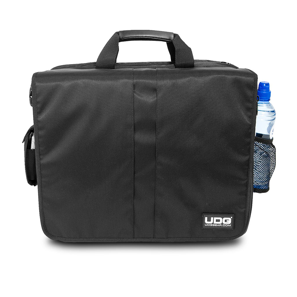 UDG Ultimate Courier Bag Deluxe 17""