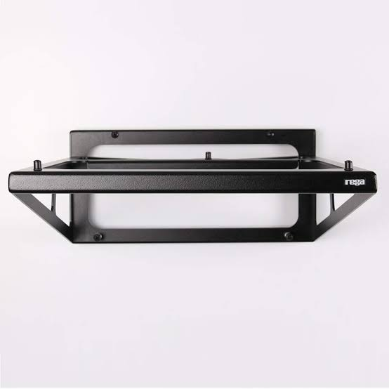 REGA - Wall Mount