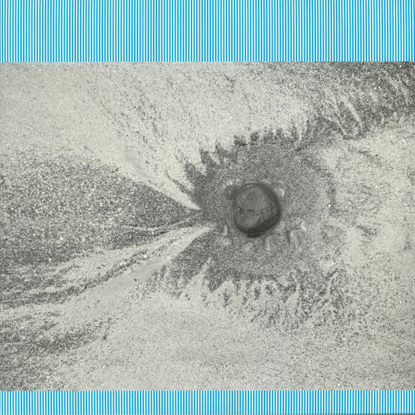 New Energy By Four Tet