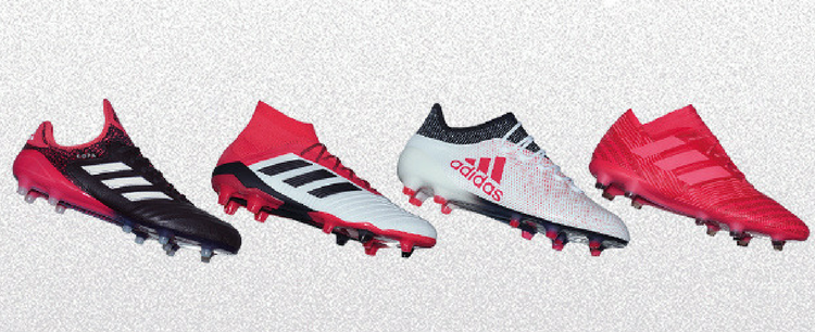 https://footballgalaxy.com.au/collections/footballboots/adidas?sort_by=created-descending