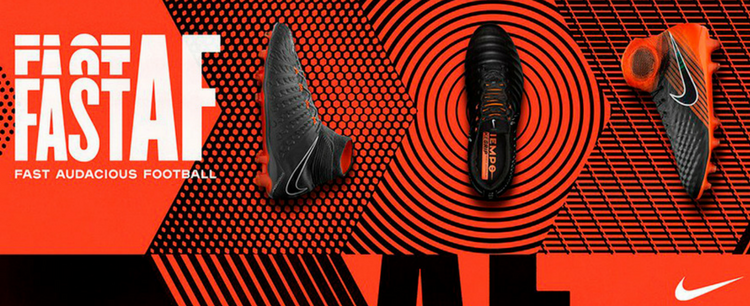 /collections/nike-fast-af-soccer-boots