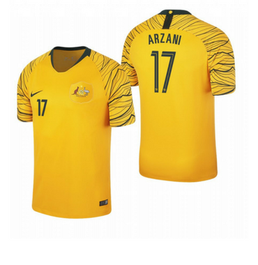 /collections/socceroos-football-jersey