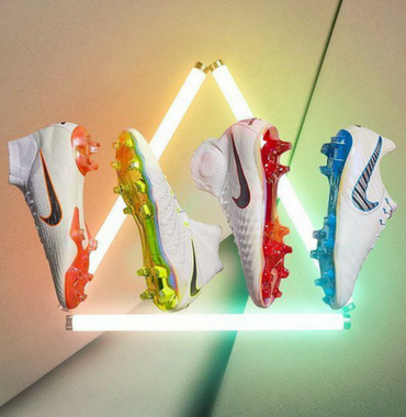 /collections/just-do-it-pack-nike-2018-world-cup-boots