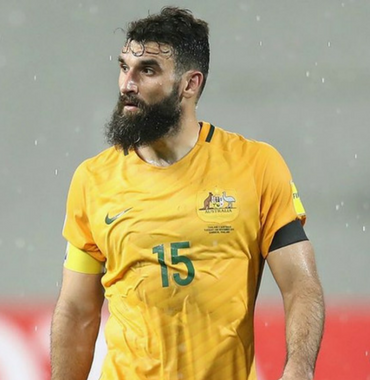 /collections/socceroos