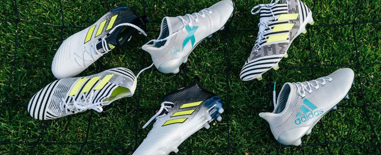 /collections/footballboots