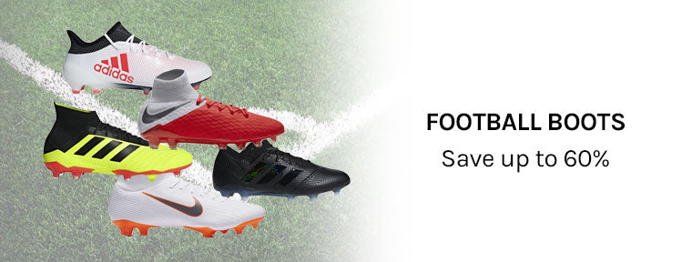 https://footballgalaxy.com.au/collections/football-boots