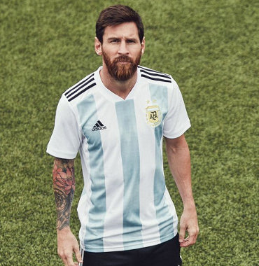 /collections/2018-fifa-world-cup-football-jerseys