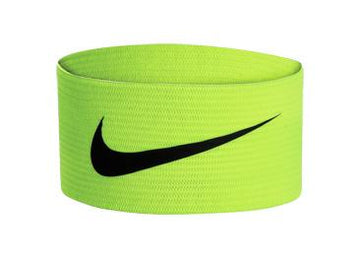 Nike Futbol Arm Band, Team Accessories, Boyles Fitness Equipment - Football Galaxy