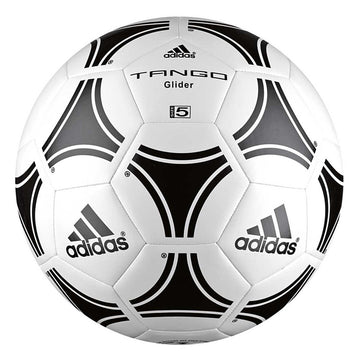 adidas Tango Glider, Balls - Club Purchases, ADIDAS - Football Galaxy