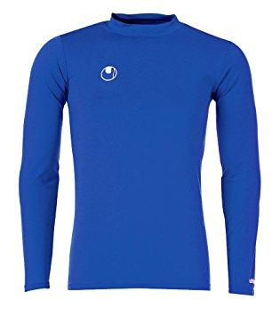 Uhlsport Base Layer Top, Compression - Long Sleeve, Statewide Sports P/L (Uhlsport) - Football Galaxy