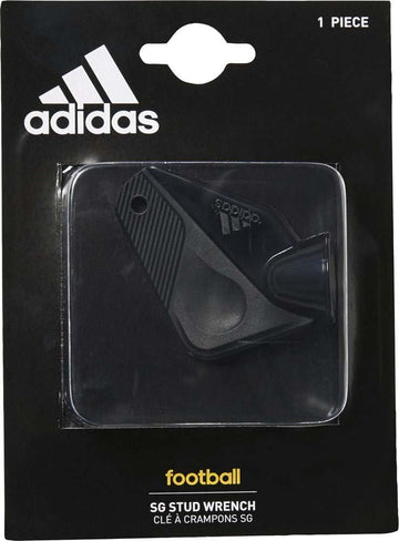 adidas SG Stud Wrench, Player Accessories, ADIDAS - Football Galaxy