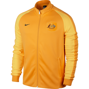Nike Australia Auth N98 Track Jacket, Supporter - Casual Wear, NIKE - Football Galaxy