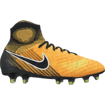 Nike Magista Obra II FG Junior Football Boot - Lock In Let Loose
