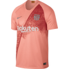 Barcelona FC Adults 3rd Jersey - 2018/19