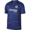 Chelsea FC Kids Home Jersey - 2018/19