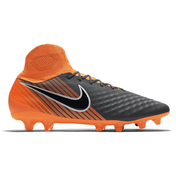Nike Magista Obra 2 Pro DF FG Senior Football Boot - FAF