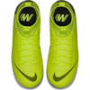 Nike Mercurial Superfly 6 Academy MG Junior Football Boot - Always Forward Wave 1