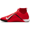 Nike React Phantom Vision Pro Senior Indoor Boot - Game Over