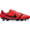 Nike Phantom Venom Pro FG Senior Football Boot - Game Over