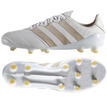 Adidas Etch Pack ACE 16.1, Footwear Outdoor Mens, ADIDAS - Football Galaxy