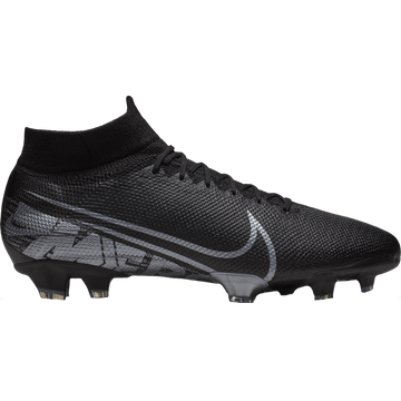 Nike Mercurial Superfly 7 Pro FG Senior Football Boot - Under the Radar