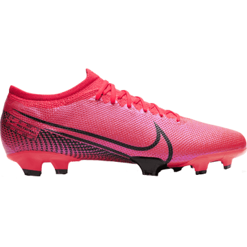 Nike Mercurial Vapor 13 Pro FG Senior Football Boot