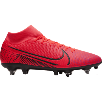 Nike Superfly 7 Academy SG-PRO Anti Clog Senior Football Boot