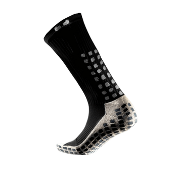 Trusox Mid Calf Football Sock - SPTFootball | Australia Football online - boots, equipment and more